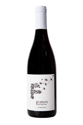 2016 Pinot Noir (SOLD OUT)